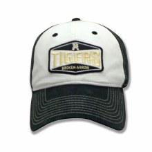BA PATCH HAT