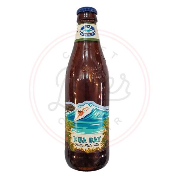 Kua Bay - 12oz