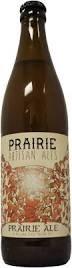 Prairie Ale - 500ml