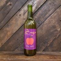 Crisp Apple - 750ml