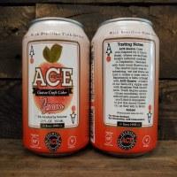 Ace Guava Cider - 12oz