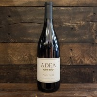 Adea Pinot Noir - 750ml