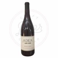 Pinot Noir - 750ml