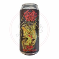 Coven - 16oz Can
