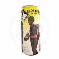 Expedition Ipa - 16oz Can