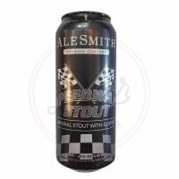 Speedway Stout - 16oz Can