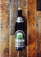 Weissbier Dunkel - 500ml