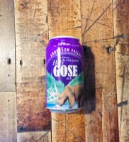 Kimmieyink Holy Gose -12oz Can