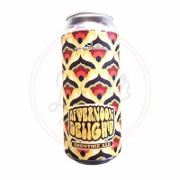 Afternoon Delight - 16oz Can