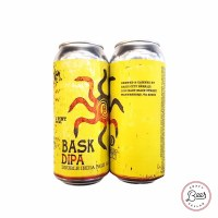 Bask - 16oz Can