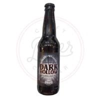 Dark Hollow - 12oz