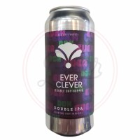 Ever Clever - 16oz Can