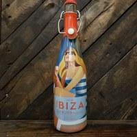 Sol De Ibiza Sangria - 750ml