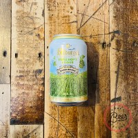 Triple Hop'd Lager - 330ml Can