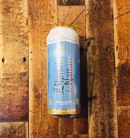 Blanche De Namur - 500ml Can