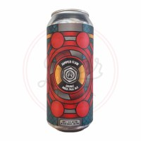 Jammed Flow - 16oz Can