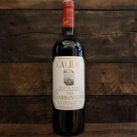 Calididio Rosso Del Molise -