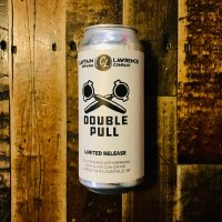 Double Pull - 16oz Can