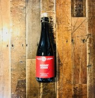 Muddy Kriek - 375ml