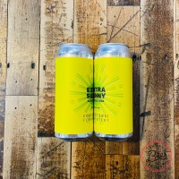 Extra Sunny - 16oz Can