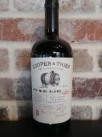 Cooper & Thief - 750ml