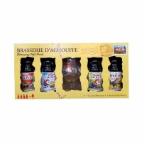 Brasserie D'achouffe Gift Pack