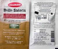 Belle Saison - 11g