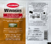 Windsor - 11g