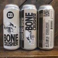Bone Crusher - 500ml Can