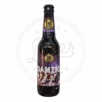 Danzig - 12oz