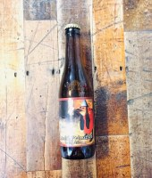 Flemish Primitive Wild - 330ml