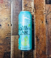 Sea Quench Ale - 19.2oz Can