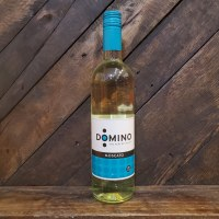 Domino Moscato - 750ml