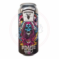 Synaptic Cleft - 16oz Can