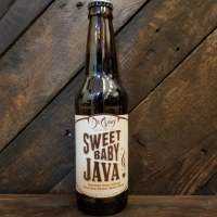Sweet Baby Java - 12oz