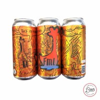 Fml - 16oz Can