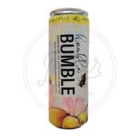 Humble Bumble V2 - 12oz Can
