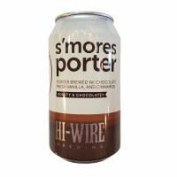 Smores Porter - 16oz Can