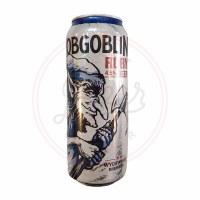 Hobgoblin - 500ml