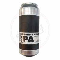 Fresh One Hop:citra - 16oz Can