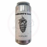 Hopsurd - 16oz Can