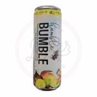 Humble Bumble V3 - 12oz Can