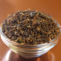 Irish Moss - 1oz