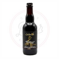 Ba Dark Apparition - 375ml
