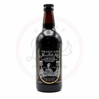 Jacobite Ale - 500ml