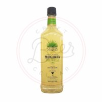 Lime Margarita - 1.5l