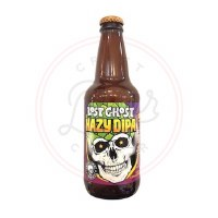 Lost Ghost - 12oz