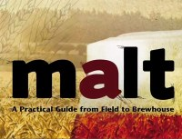 Malt: A Practical Guide