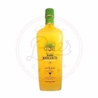 Mango Margarita - 1.5l