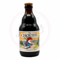 Mc Chouffe - 330ml